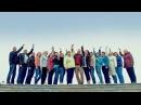 Нравится нам Супер Крутой Клип от родителей выпускников Гимназии №3 г Оренбург