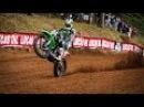 Ryan Villopoto Tribute 2014 (Full HD)