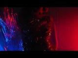 Kaiserdisco, Karotte - Knocking Echoes (Original Mix) Tronic