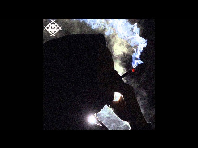 Xavier Wulf - Mobile Suit Woe [Prod. By PurpDogg]