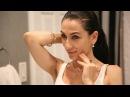 Վարսակի Թեփուկով Դիմակ - Oatmeal Greek Yogurt Rejuvenating Face Mask Recipe - Mayrik by Heghineh
