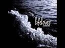 Lifelover - Bitter Reflektion