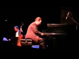 David Osborne, Pianist to the Presidents,  2013 p2