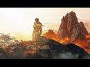 DYNASTY WARRIORS 9 Trailer PS4 (2017)