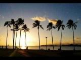 Sunlounger ft. Zara - Talk To Me (Chill Mix)