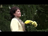 Н Караченцов и И Журга Осень золотая HD