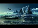 Тайна бермудского треугольника Осушить океан National geographic Hd Наука и образование