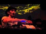 Gustavo Bravetti high tech eletro music