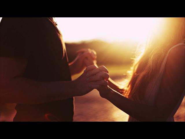 Oleg Byonic Hold My Hand