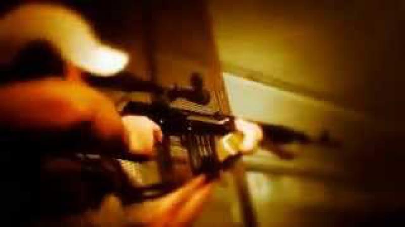 ГРОТ feat. 25_17 - Война .mp4