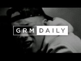 Foreign Beggars - Toast ft. Izzie Gibbs &amp Dizmack Music Video GRM Daily
