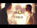 Moon Child HQ Full Movie DVD RIP ENGLISH SUBTITLES staring Hyde and Gackt
