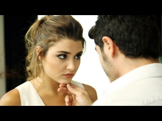 Pouya Bayati - 1 Milion 2017 | Бехтарин Клипи Ошики 2017 | Красивая Иранская Клип Про Любовь 2017|
