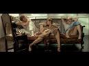 Threesome sadness (720p) - re: view/jrra