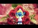 Красивые видео открытки с Днем Рождения💐🌺Поздравления с Днем Рождения видео ...