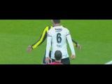Beşiktaş 0 - 1 Fenerbahçe Geniş Maç Özeti 5.02.2017 (Ziraat Türkiye Kupası)