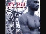 MV BILL - L. Gelada-3 da Madrugada