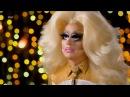 RuPaul's Drag Race All Stars 3   Meet The Queens   Trixie Mattel