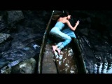 Песня на древнем шумерском языке (Lisa Gerrard &amp Hanz Zimmer - Now We Are Free )