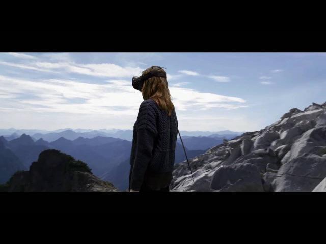 HTC Vive Full Trailer