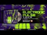 Electronic Pulse Ft. Rita Ribeiro - T.O.K.E