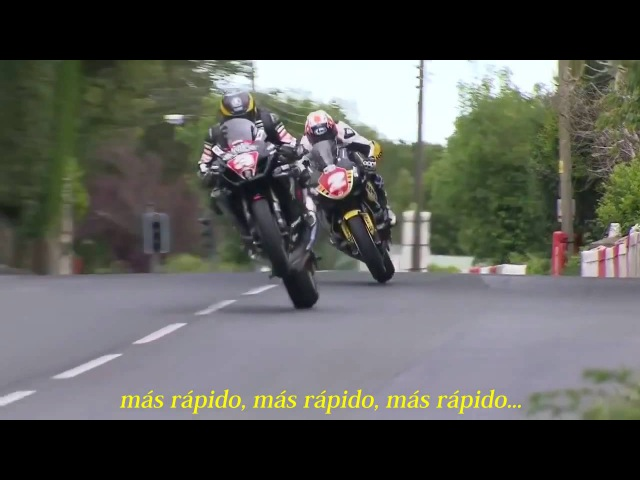 Within Temptation/Faster-TTIOM subtitulada español.