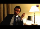 EXCLU - Sarkozy à Assad : « On va mettre la Syrie à feu et à sang ! » (Rochedy)
