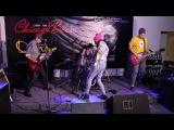 Стас Ленин Band - Музыкальный коктейль ( 28.10.17 г.Запорожье Chicago Blues)