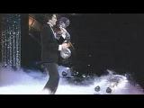 Юрий Охочинский - Синегорье (Песня года - 1987)