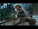 Anya - Fool Me (Bentley Grey Nu Disco Remix) [Premiere]
