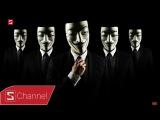 Schannel - Những thông tin quan trọng về nhóm hacker Anonymous