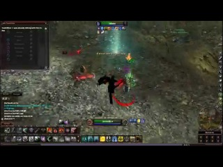 PvP With Commander ~ Requiem [ Rise of the Reaver ]
