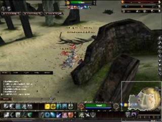 Requiem: Memento Mori - Commander Lv 65 FoC Duel