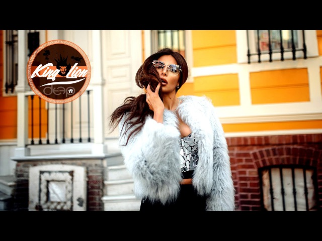 Special November Vocal Deep Session 2017 - The Best Of Deep House Vocal Nu Disco Chill Out Mix 19