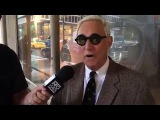 Roger Stone Alex Jones Prediction George Bush Will Be Further Implicated In JFK Secret Records Dump