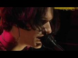 Placebo live 1999 - Allergic (To Thoughts Of Mother Earth) -