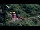 Великие тайны человечества Тибет Тайны вершины мира Документальный Фильм