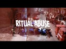 Goretex Elohim - Ritual Abuse (Official Video)