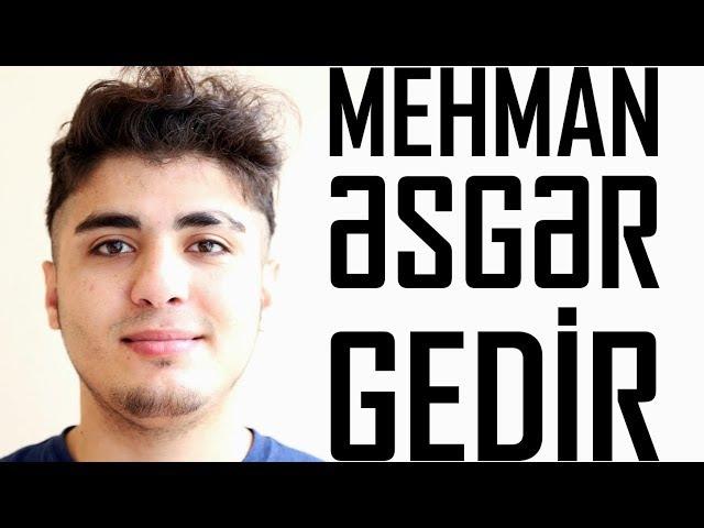 Mehman Hüseynovu türmədən əsgərliyə aparırlar. Azərbaycan hakimiyyəti komediyadır