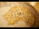 Скептический дайджест 22. Несуществующая Австралия и таинственное исчезновение...