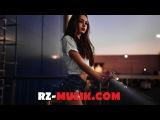 Мальбэк – Гипнозы feat Сюзанна (Symbolnatic Remix 2017)