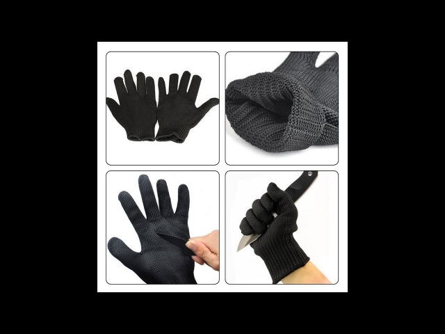 Кевларовая защита, перчатки и нарукавники, Kevlar protection, gloves and sleeves