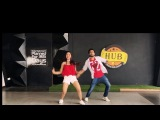 Ding Dang  7C Munna Michael  7C Bollywood Dance Cover  7C LiveToDance  movie trailer
