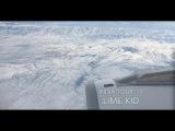 Lime Kid - India Tour '17