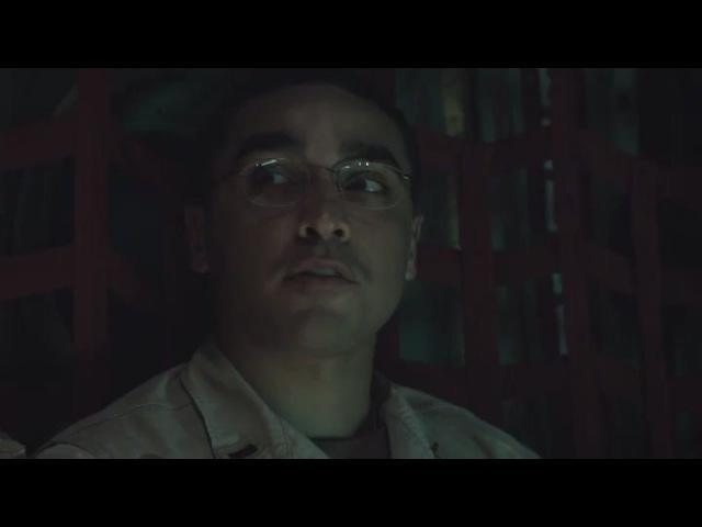 Долгая дорога домой (1 сезон, 1 серия) / The Long Road Home [IdeaFilm]