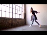 Boney M - Rasputin ( remix , shuffle )