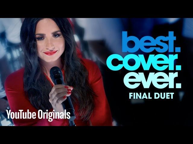 Best.Cover.Ever. - The Winning Duet