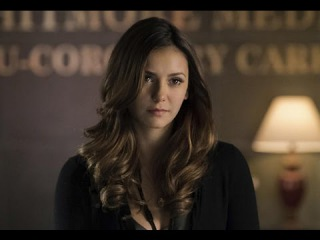 The Vampire Diaries: What to Say to Elena When She Wakes Up