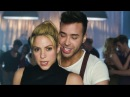 BACHATA HITS ► BACHATA MIX 2017 ROMANTICA ► Prince Royce, Romeo Santos, Shakira