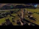 Поехали - Ингушетия: Ассинское ущелье, курорт «Армхи», Эгикал и храм Тхаба-Ерды (12.11.2016)